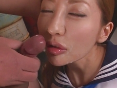 Japanese Insertion Porn clips