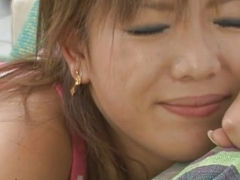 Japanese Cum Covered Porn clips