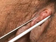 Japanese Pervert Porn clips