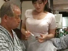 Japanese Kissing Porn clips