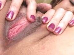 Japanese Spread Porn clips