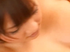 Japanese Sluts Porn clips