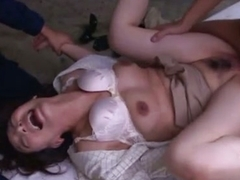 Japanese Exposed Porn clips