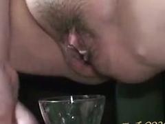 Japanese Creampie Porn clips