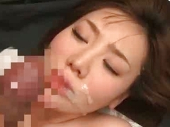 Japanese Boss Porn clips