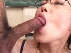 Japanese Teacher Porn clips