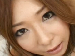 Japanese Missionary Porn clips