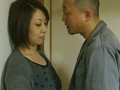 Japanese Pussy Licking Porn clips