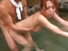 Japanese Jacuzzi Porn clips