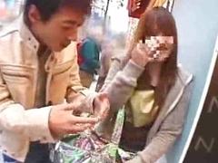 Japanese Talk Porn clips