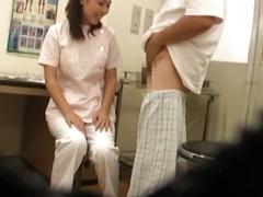 Japanese Voyeur Porn clips