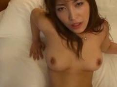 Japanese Face Porn clips