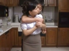 Japanese Wife Porn clips