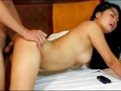 Japanese Filipina Porn clips