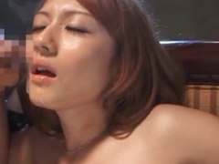 Japanese Groping Porn clips