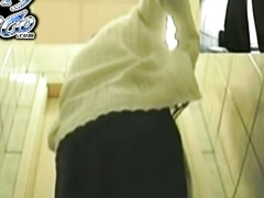 Japanese Pissing Porn clips