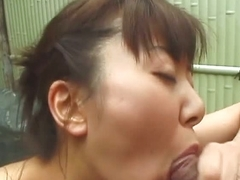 Japanese Dirty Porn clips