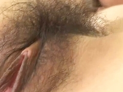 Japanese Jizz Face Porn clips
