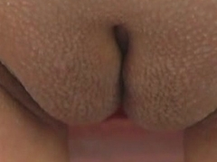 Japanese Sweet Porn clips