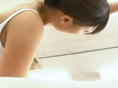 Japanese Ballerina Porn clips