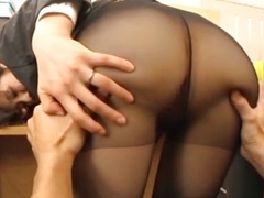 Japanese Sex Toys Porn clips