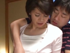 Japanese Busty Porn clips