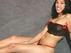 Japanese Little Porn clips