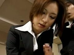 Japanese Seduce Porn clips