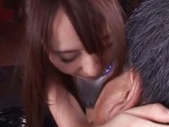 Japanese Chunky Porn clips