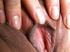 Japanese Adorable Porn clips