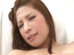 Japanese Lace Porn clips