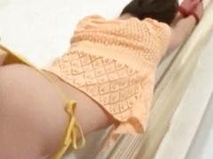 Japanese Teasing Porn clips