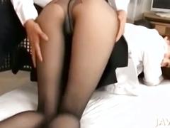 Japanese White Porn clips