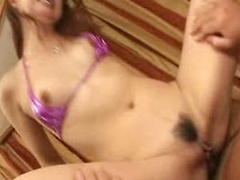 Japanese Abused Porn clips