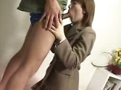 Japanese College Girl Porn clips