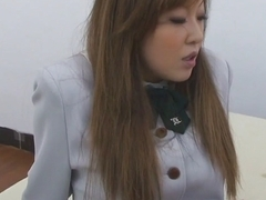 Japanese Cosplay Porn clips