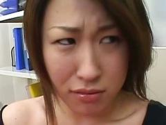 Japanese Club Porn clips