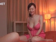 Japanese Banging Porn clips