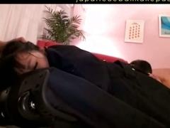 Japanese Bizarre Porn clips