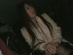 Japanese Shy Porn clips