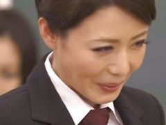 Japanese Office Porn clips