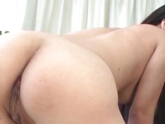 Japanese Asshole Porn clips