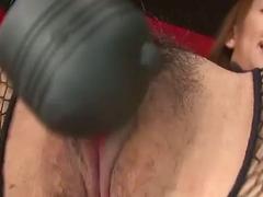 Japanese Bunny Porn clips