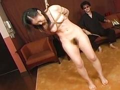 Japanese Wax Porn clips