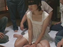 Japanese Anal Porn clips