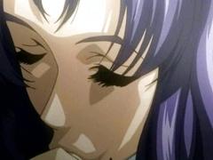 Japanese Master Porn clips