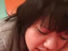 Japanese Huge Cock Porn clips