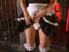 Japanese Underwear Porn clips