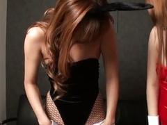 Japanese Schoolgirl Uniform Porn clips