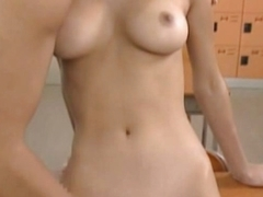 Japanese Classroom Porn clips